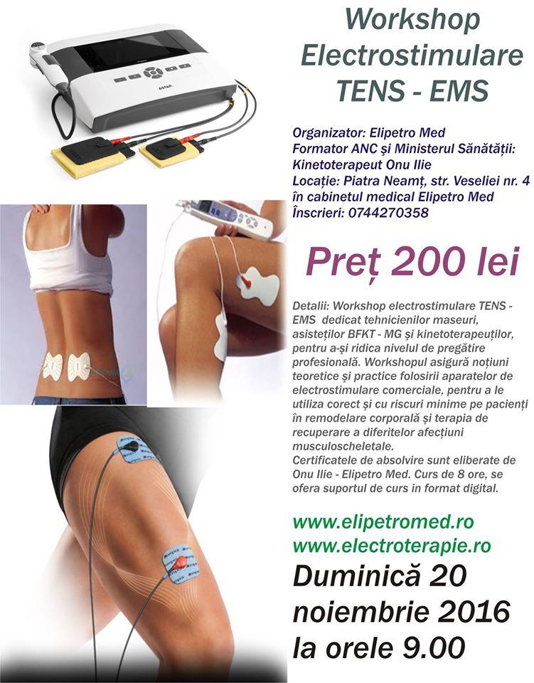 electrostimulare-ems-20-nov